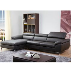 Gauche, Collection, Furniture, Home Decor, Gray, Budget, Modular Furniture, Decorative Pillows, Hue