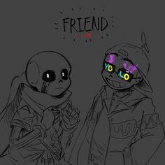 """티티◇TiTi บนทวิตเตอร์: """"잉크랑 프레쉬는 친구~~~… """""""