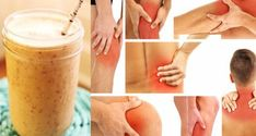 I'M 50 YEARS OLD AND THIS DRINK HELPED ME ELIMINATE KNEE AND JOINT PAIN IN JUST 5 DAYS