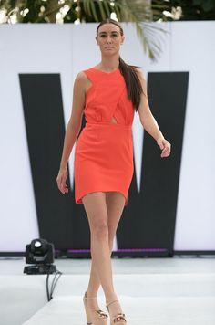 NWFF Festival Fashion, North West, Luxury Fashion, Dresses, Design, Style, Vestidos, Swag