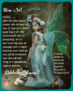 Good night Good Night Wishes, Good Night Quotes, Sad Love Quotes, Evening Greetings, Evening Quotes, Goeie Nag, Goeie More, Afrikaans Quotes, Prayers For Healing