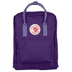 Shop your Kanken bag or backpack from the official Fjallraven online store. We have Kanken mini, re-Kanken and the original, iconic Kanken bag Herschel Rucksack, Laptop Rucksack, Kanken Backpack, Rucksack Bag, Mochila Kanken, Mini Backpack, Black Backpack, Backpack Bags, Backpack Online