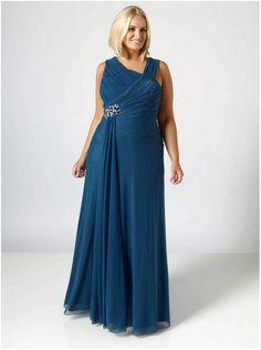 nice plus size formal dresses philippines http://mlbjerseysmvp.com ...