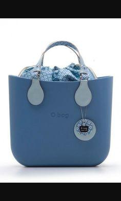 O bag mini Latest Handbags, Fashion Handbags, Fashion Bags, My Bags, Purses And Bags, Pandora Bag, Pandora Jewelry, Purse Styles, Goodie Bags