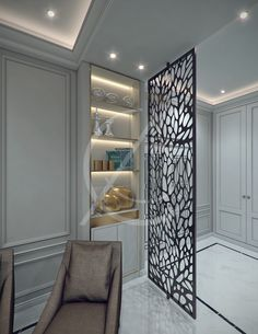 84 Best Modern Arabic Interior Design Images Moroccan Style Home