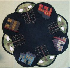http://www.winterberrycabin.com/fpdb/images/saltboxtablemat.jpg