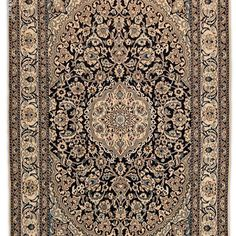 Carpets Bohemian Rug, Carpet, Rugs, Home Decor, Farmhouse Rugs, Decoration Home, Room Decor, Blankets, Home Interior Design