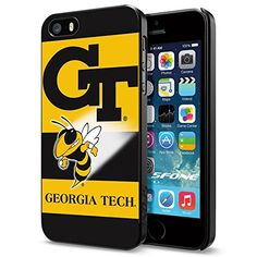 Georgia Tech Cool Designed Logo Print Cover Skin for Iphone 5/5s Case PZT http://www.amazon.com/dp/B00TLG3ZEW/ref=cm_sw_r_pi_dp_xv8gwb0E3EF5S