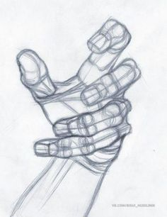 Drawing Hand Illustration Character Design References Ideas For 2020 Drawing Techniques, Drawing Tutorials, Art Tutorials, Drawing Ideas, Drawing Tips, Painting Tutorials, Figure Drawing Tutorial, Hand Drawing Reference, Art Reference Poses