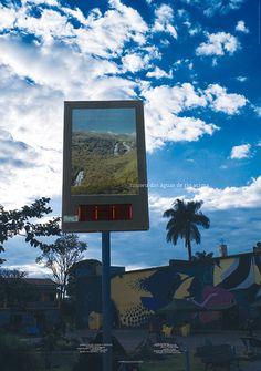 Celeiro da arte  Festa de comemoração dos 40 anos do Paço das Artes, SP/ 22/11, a partir das 19h/ gratuito e aberto ao público / espaço expositivo e espaço subsolo