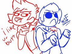 tomtord future - Google Search