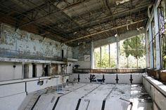 pripyat   10 ciudades espeluznantes y abandonadas