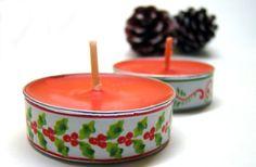 Yilbasi paketlerimiz de hazir.. Siparislerinizi bekliyoruz..#yilbasi #christmas #yeniyil #tatlisanatlar#newyear #yeniyil hediyesi #yilbasi hediyesi #candle #mum #christmas