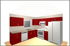 Primo Remodeling has all your products for remodeling! We carry high quality products for a real low price. http://www.primoremodeling.com