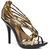 Glint - Black and Gold, Carlos by Carlos Santana, $80.99 FREE 2nd Day Shipping!