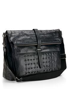 Fancy - HUGO BOSS Men's Bags & Luggage | Mimito Messenger Bag
