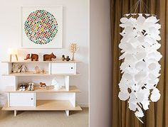 safari by baby space interiors, via Flickr