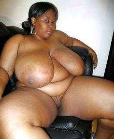 Tits miss america Big