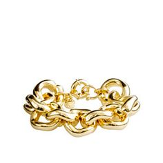 Joyería de la Mujer - Collares, anillos y aretes, pulseras, dijes y Joyería Fina - J. Crew