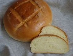 Best Bread Recipe, Bread Recipes, Special Occasion, Cooking, Desserts, Easter, Kitchen, Brown Bread, Glutenfree