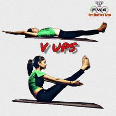 Edit Post ‹ Fit Motive Gym — WordPress Female Abs, Abs Women, Abs Workout For Women, Wordpress, Gym, Fitness, Training, Excercise, Health Fitness
