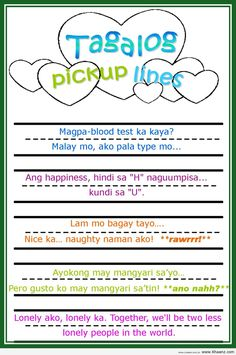 Quotes About Love Tagalog 2014 Kilig Tagalog Sad Love Quote...
