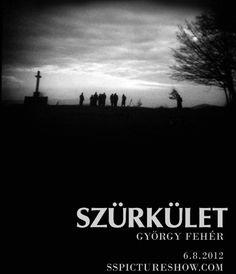 Szürkület (Fehér György, 1990)
