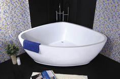 Neptun Porfyr Athos  Pris: 13.900,-