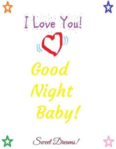 """Good Night Quotes and Good Night Images Good night blessings """"Good night, good night! Parting is such sweet sorrow, that I shall say good night till it is tomorrow."""" Amazing Good Night Love Quotes & Sayings Lovely Good Night, Good Night Love Quotes, Good Night Baby, Good Night Prayer, Good Night Blessings, Good Night Messages, Good Night Sweet Dreams, Good Night Image, Cute Love Quotes"""