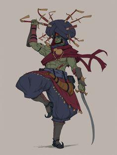 Fantasy Character Design, Character Drawing, Character Concept, Character Inspiration, Concept Art, Dungeons And Dragons Characters, D D Characters, Fantasy Characters, Fantasy Races