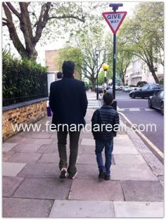 London, London - Maida Vale