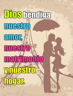 Mejores 110 Imagenes De Parejas De Dios En Pinterest Frases Dios