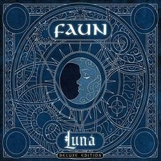 Faun - Luna (Deluxe Edt.)