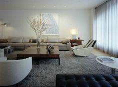 MARTIN RAFFONE LLC Interior Design | New York City & Mid-Atlantic | Remodelista Architect / Designer Directory