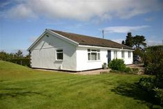 4 bedroom detached bungalow for sale - Penpentre, Bwlch Y Sarnau, Rhayader, Powys, LD6