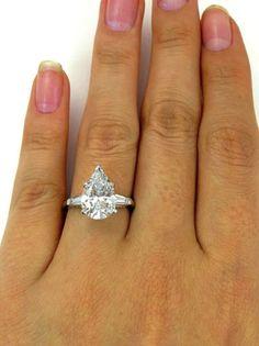 Toya wright engagement rings Toya Carter Pinterest Nice