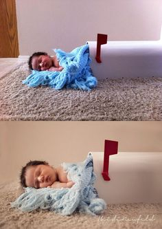 Why Hire A Professional Newborn Photographer| Newborn Photography - Heidi Neufeld Photography