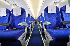 How to get a better seat the next time you fly - Airfarewatchdog