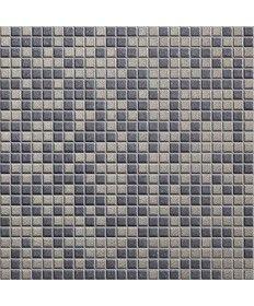 http://terraceramica.es/azulejo-y-pavimentos/mosaico/appiani/metal-architecture.html