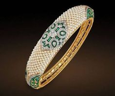 Image result for Exclusive Shobha Asar Bangles