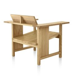 Fantastisch Resultado De Imagen Para Konstantin Grcic Table Clerici. Furniture Design Chairs