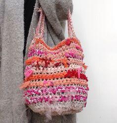 988 Best Knit women images in 2020 | Knitting, Knit crochet