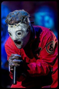 Headlining the Rockstar Energy drink Mayhem Festival this year was Slipknot. Slipknot Tattoo, Slipknot Logo, Slipknot Band, Rock Y Metal, Nu Metal, Superman, Slipknot Corey Taylor, Mick Thomson, Craig Jones