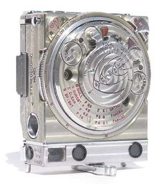 'Compass: the embodiment of scientific system in. Photography Camera, Underwater Photography, Vintage Photography, Pregnancy Photography, Underwater Photos, Landscape Photography, Portrait Photography, Fashion Photography, Wedding Photography