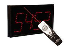 Miscellaneous Audio Visual Equipment, Misc. AV Gear, Handheld, Lavalier Microphones Audio Visual, Video, Projection, Presentation Rental AV Equipment