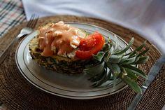 rHedBuscando: Dieta de ananas una dieta que funciona