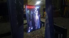Led Ekran P5 İç Mekan, 0216 693 00 01 Kayan yazı, Toptan Satış