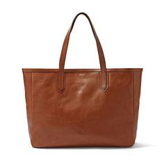 Fossil Damen Handtasche - Sydney Tote