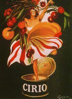 Free Vintage Posters, Vintage Travel Posters, Wall Art, Printables: food