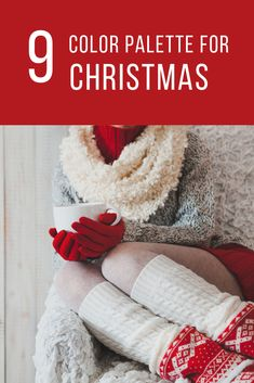 this year and it's time to start new Christmas traditions! I've got a Christmas gift guide of soft and cozy clothes plus the best Christmas games, Christmas movies, and shows to watch this holiday break!